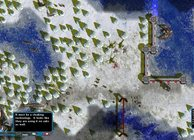 Machines at War 3 Image
