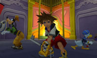 Article_list_kingdom-hearts-hd-1-5-remix