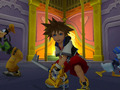 Hot_content_kingdom-hearts-hd-1-5-remix