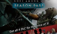 Article_list_injustice-season-pass