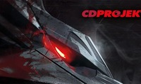 Article_list_cd-projekt-red