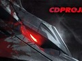 Hot_content_cd-projekt-red