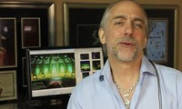 Article_list_richard-garriott