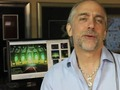 Hot_content_richard-garriott