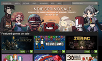 Article_list_news-indie-spring-sale
