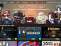 Hot_content_news-indie-spring-sale