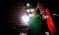Article_list_luigi_s_mansion_dark_moon