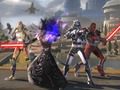 Hot_content_news-star-wars-old-republic-state-game-3