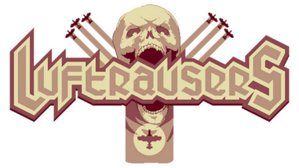 Screenshot - Luftrausers