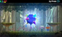 Article_list_guacamelee_-_feature
