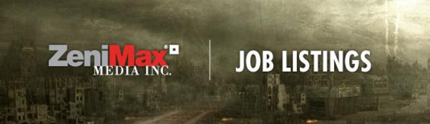 Article_post_width_zenimax-hiring