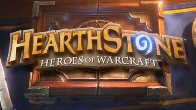 Hearthstone: Heroes of Warcraft Screenshot - 1141983