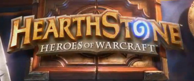 Hearthstone: Heroes of Warcraft - Feature