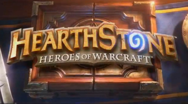 Hearthstone: Heroes of Warcraft Screenshot - 1141985