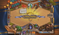 Article_list_hearthstone-heroes-of-warcraft