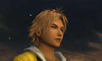 Article_list_final-fantasy-x-x-2-hd