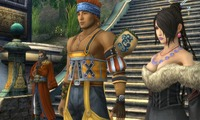 Article_list_final-fantasy-x-x-2-hd-screenshot-2