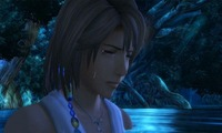 Article_list_final-fantasy-x-x-2-hd-screenshot-3