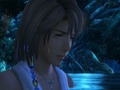 Hot_content_final-fantasy-x-x-2-hd-screenshot-3