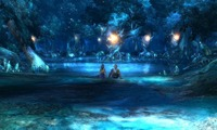 Article_list_final-fantasy-x-x-2-hd-screenshot-4