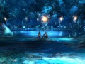 Hot_content_final-fantasy-x-x-2-hd-screenshot-4