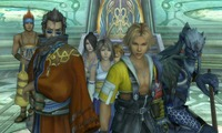 Article_list_final-fantasy-x-x-2-hd-screenshot-5
