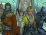 Gallery_small_final-fantasy-x-x-2-hd-screenshot-5