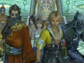 Hot_content_final-fantasy-x-x-2-hd-screenshot-5