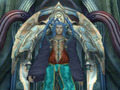 Hot_content_final-fantasy-x-x-2-hd-screenshot-6
