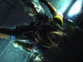 Hot_content_final-fantasy-x-x-2-hd-screenshot-7