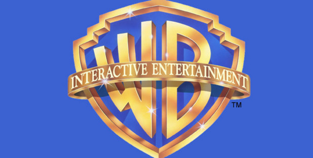 Article_post_width_waner-bros-interactive-entertainment