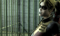 Article_list_injustice-gods-among-us-harley-quinn