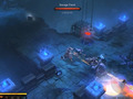 Hot_content_diablo-3-ps3