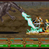 Dungeons & Dragons: Chronicles of Mystara Screenshot - Dungeons & Dragons: Chronicles of Mystara
