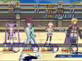 Hot_content_news-tales-xillia