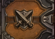 Hearthstone: Heroes of Warcraft Image