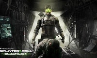 Article_list_splinter_cell_blacklist