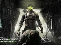 Hot_content_splinter_cell_blacklist