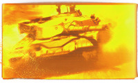 Article_list_battlefield-4-art-tank