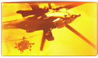 Article_list_battlefield-4-art-helicopter