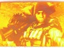 Gallery_small_battlefield-4-art-character