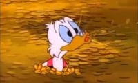 Article_list_ducktales_scrooge