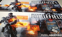 Article_list_battlefield-4-poster
