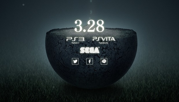 Article_post_width_sega_ps3_vita