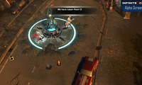 Article_list_infinite-crisis-screenshot