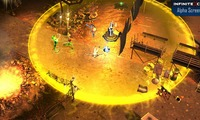 Article_list_infinite-crisis-screenshot-1
