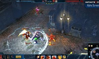 Article_list_infinite-crisis-screenshot-3
