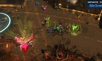 Article_list_infinite-crisis-screenshot-4