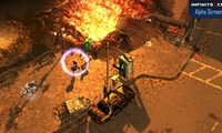 Article_list_infinite-crisis-screenshot-5