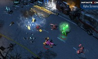 Article_list_infinite-crisis-screenshot-6